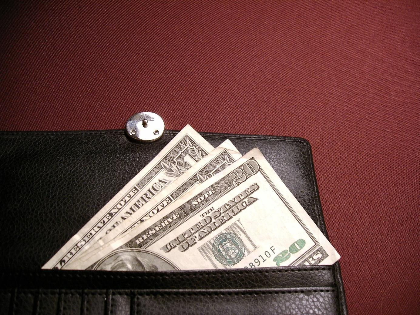 Mini půjčka bez registru cz